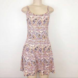 🔥 Billabong Mini Dress